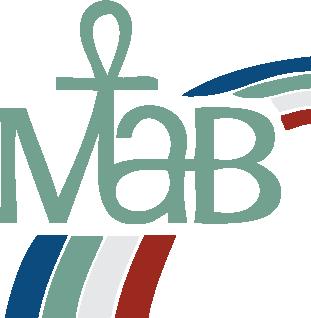 Mab.png PlusPng.com  - Mab PNG