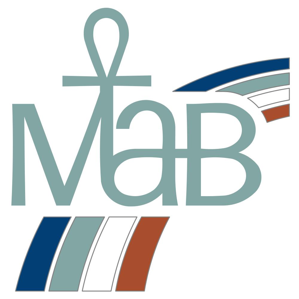 Mab PNG