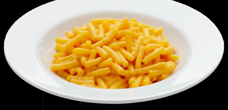 Mac N Cheese PNG - 61638