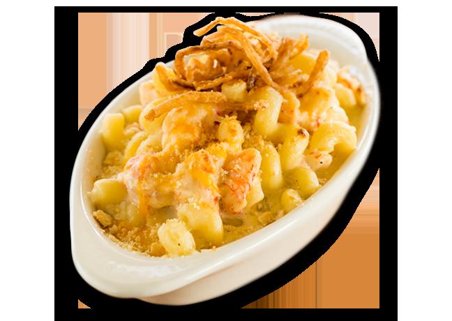 Mac N Cheese PNG - 61642