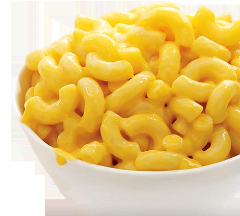Mac N Cheese PNG - 61639