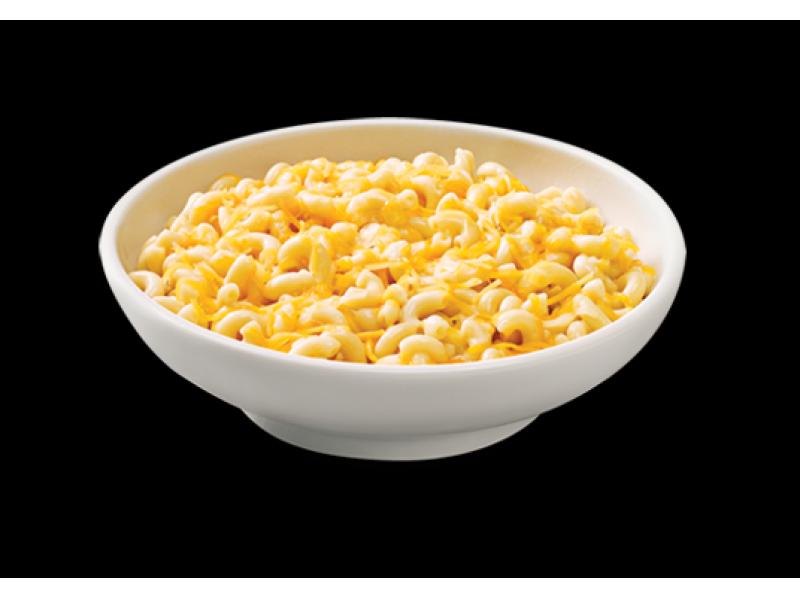 Mac N Cheese PNG - 61653