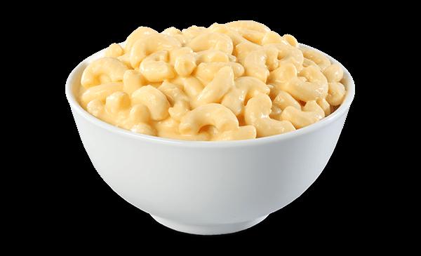 Mac N Cheese PNG