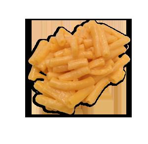 Mac N Cheese PNG - 61640