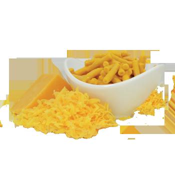 Mac N Cheese PNG - 61641