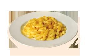 Mac N Cheese PNG - 61652
