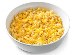 Mac N Cheese PNG - 61649