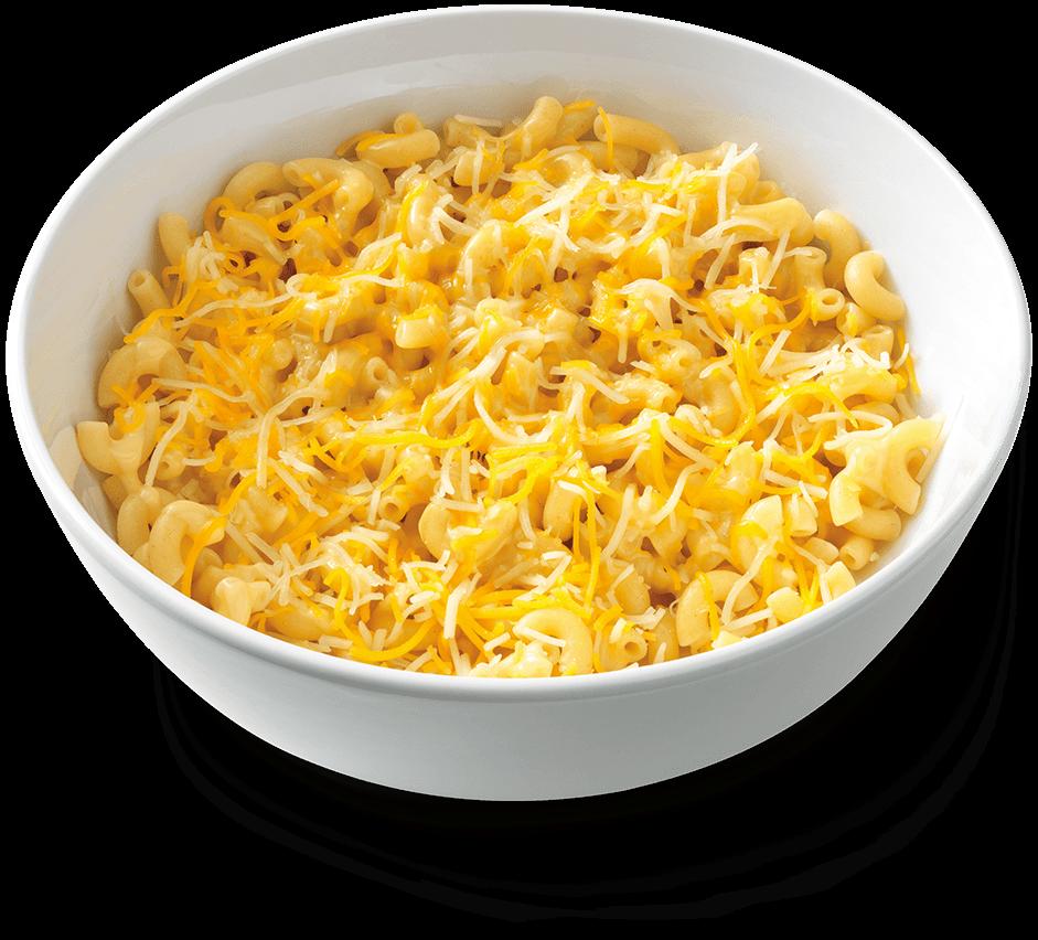 Mac N Cheese PNG - 61651