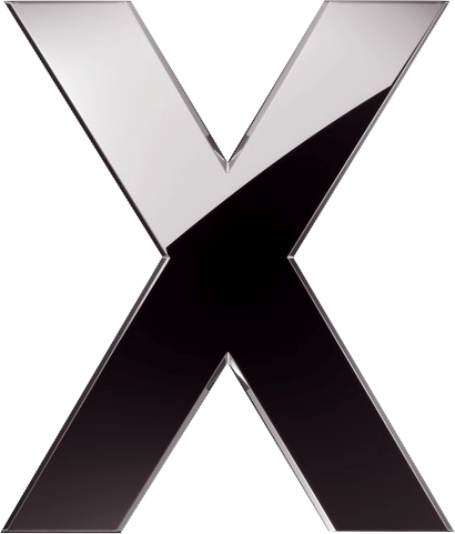 Mac Os X PNG - 3942