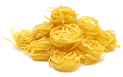 Macaroni Noodle PNG-PlusPNG.com-250 - Macaroni Noodle PNG