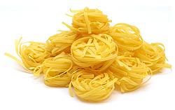 Macaroni Noodle PNG - 73510