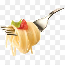 pasta, Pasta, Noodles, Food PNG Image - Macaroni Noodle PNG