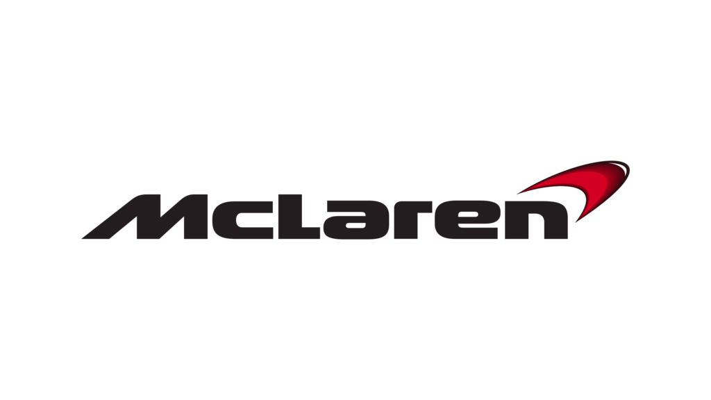 Maclaren PNG - 114573