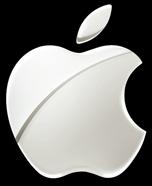 MacOS - Mac Os X PNG