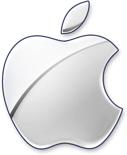 MacOSX.png PlusPng.com  - Mac Os X PNG