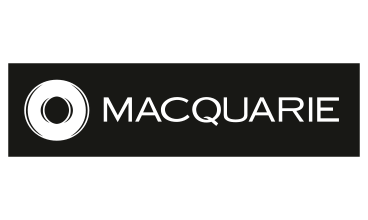 Macquarie Car Loan Review