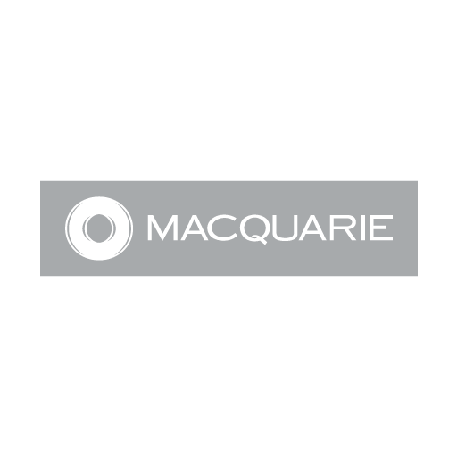 Macquarie Logo Vector PNG