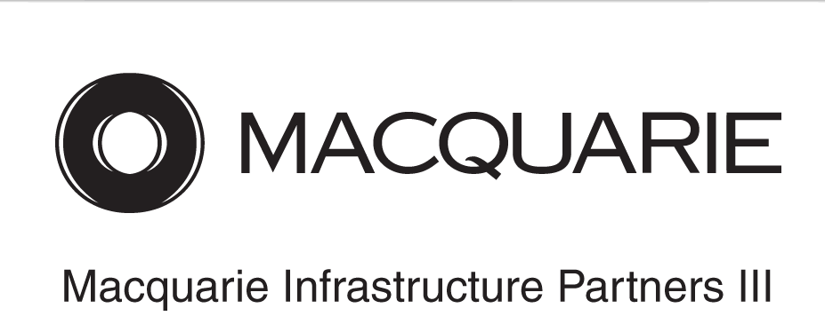 $285 million - Macquarie PNG