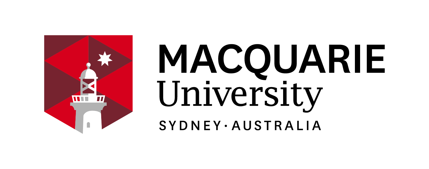File:Macquarie University.png - Macquarie PNG