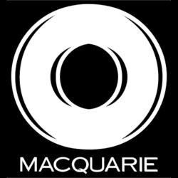 Macquarie - Macquarie PNG