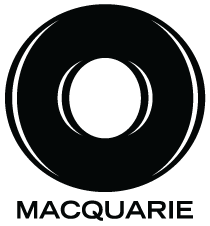 Macquarie Global Infrastructure Total Return Fund, Inc. - Macquarie PNG