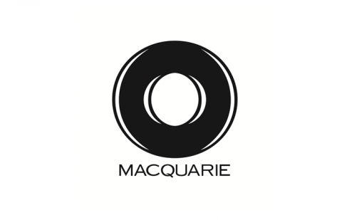 Macquarie.png - Macquarie PNG