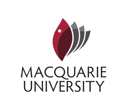 Newsroom Macquarie University statement regarding student incident -  Macquarie University - Macquarie PNG