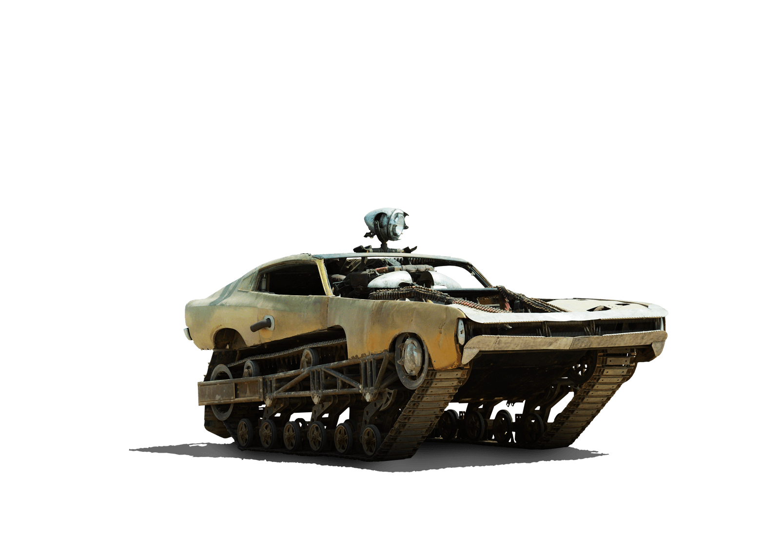 Mad Max PNG-PlusPNG.com-1600 - Mad Max PNG