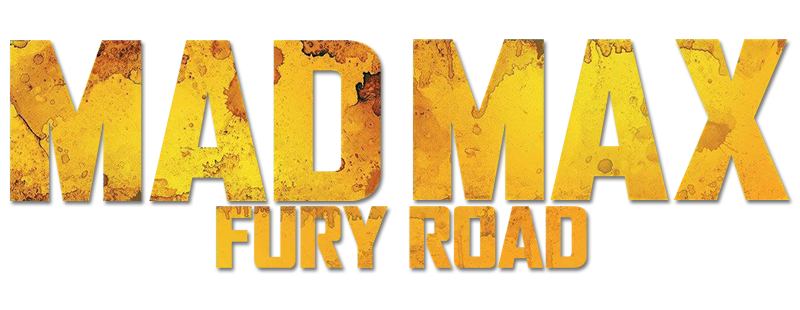Review: Mad Max Fury Road - Mad Max PNG
