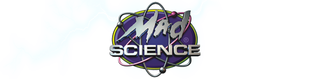 Mad Science Lab PNG - 87864