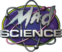 Mad Science Lab PNG - 87861