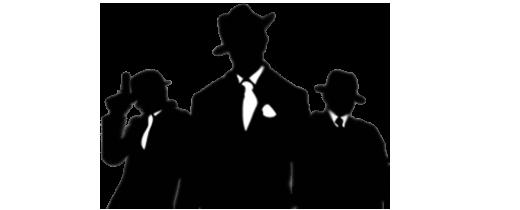 Mafia PNG