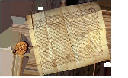 By Ken Fox - Magna Carta PNG
