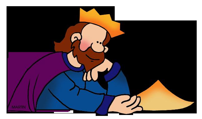 Magna Carta - Magna Carta PNG