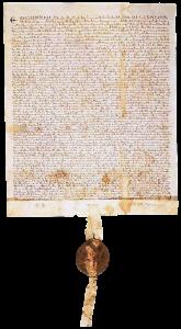 magna_carta-cutout-brown. Although our main Magna Carta PlusPng.com  - Magna Carta PNG
