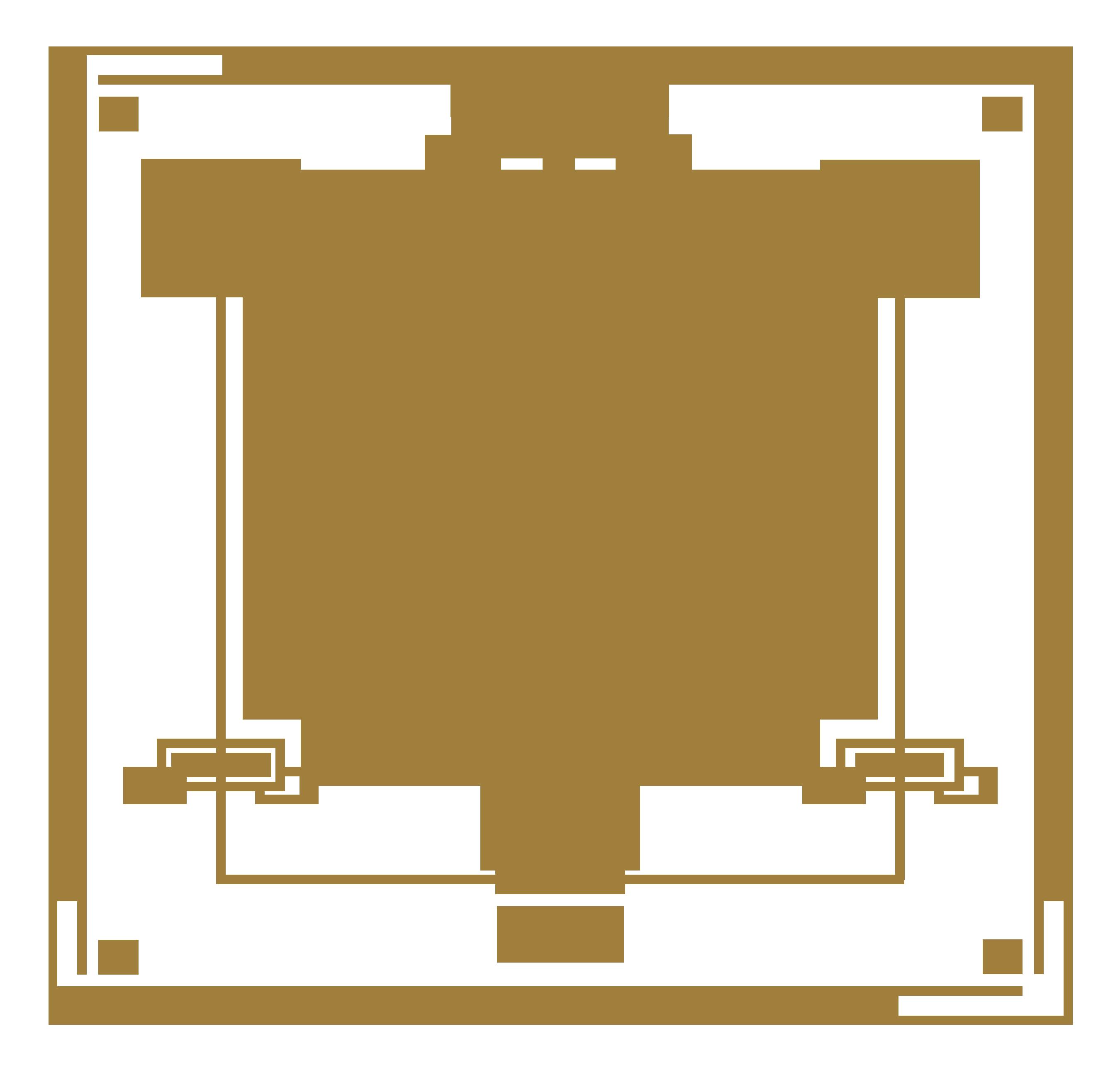 Magna Carta Gençlik Derneği - Magna Carta PNG