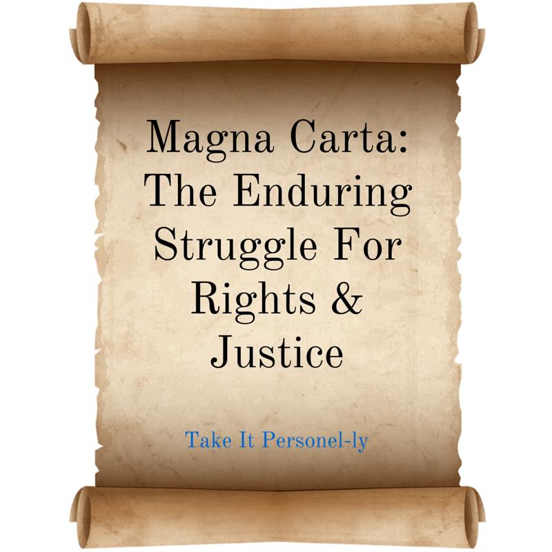 Magna Carta: The Enduring Struggle For Rights u0026 Justice - Magna Carta PNG