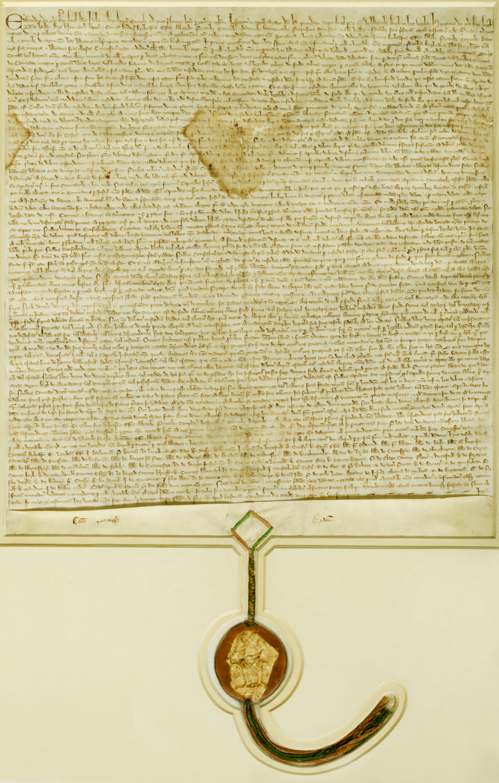 The Magna Carta lies at the heart of Australian parliamentary democracy.  Parliament House has a 1297 edition of the Magna Cartau2014one of only four in  PlusPng.com  - Magna Carta PNG