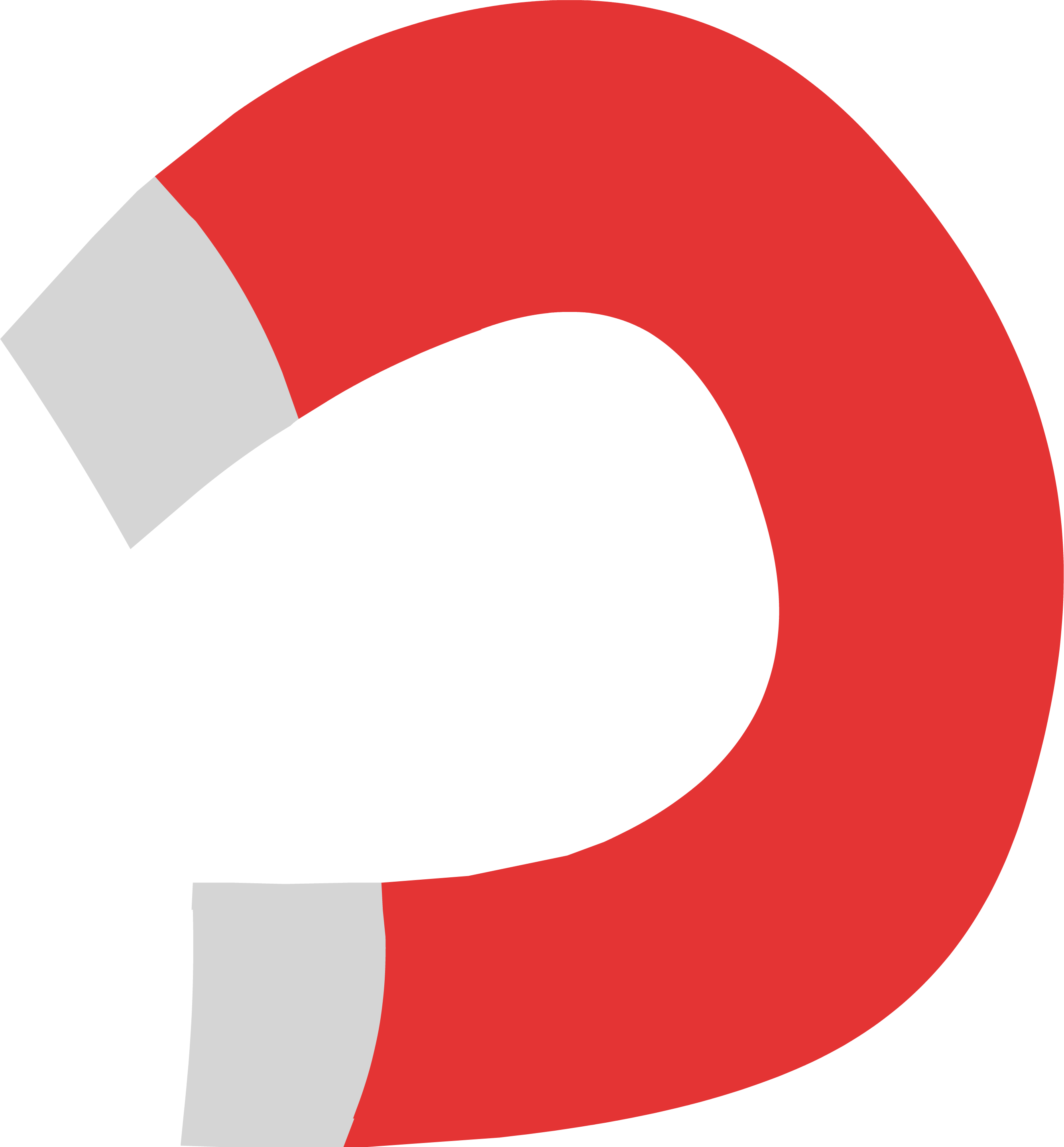 Magnet PNG - Magnet HD PNG