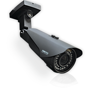 AX604 is Analog HD vari-focal IR bullet CCTV camera using latest CMOS  imaging technology. Advance CMOS IR Cut filtering technique allowed vivid  colour up to PlusPng.com  - Magnet PNG HD
