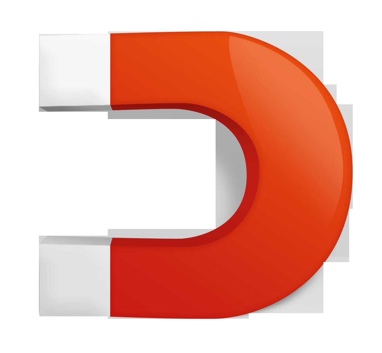 Magnet Download PNG - Magnet HD PNG - Magnet PNG HD