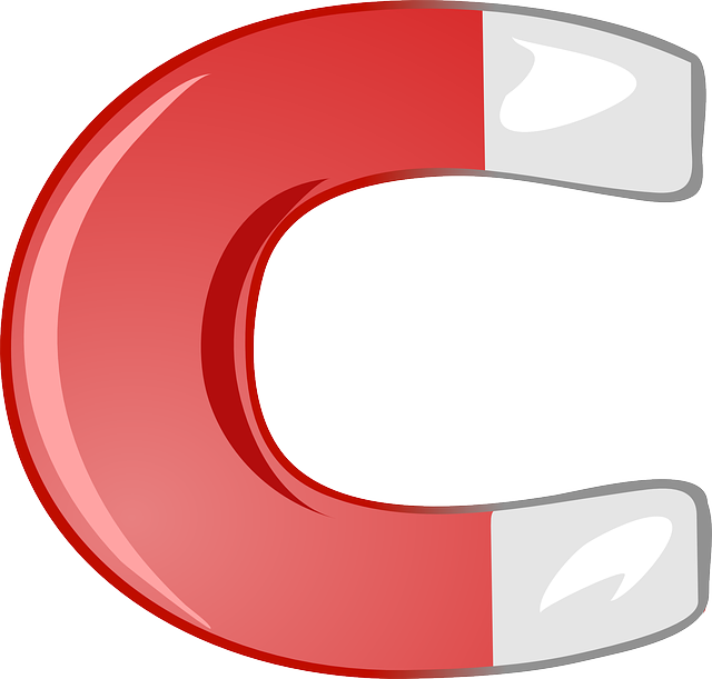Magnet Free PNG Image - Magnet HD PNG - Magnet PNG HD