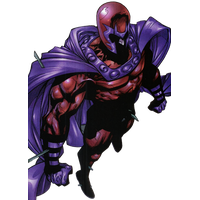 Magneto PNG - 2916
