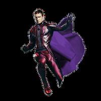 Magneto Free Png Image PNG Image - Magneto PNG