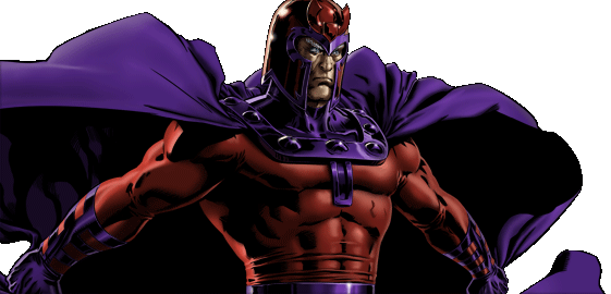 File:Magneto Dialogue 1.png - Magneto HD PNG