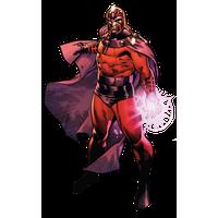 Similar Magneto PNG Image - Magneto HD PNG