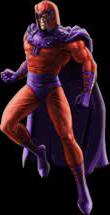 Magneto.png - Magneto PNG