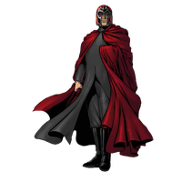 Magneto PNG - 2903