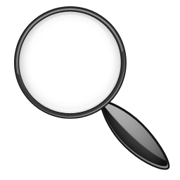 Loupe PNG - 820
