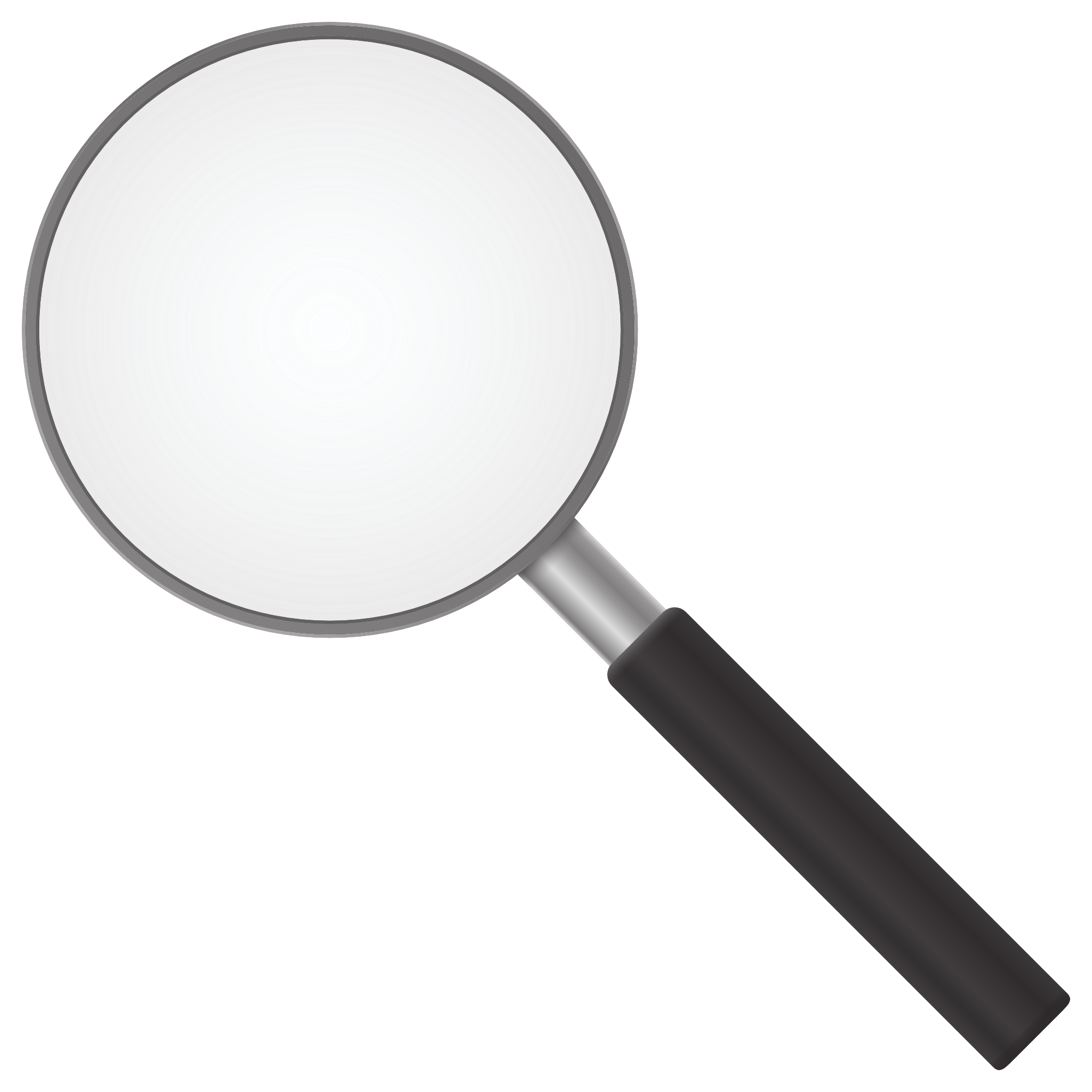 Magnifying PNG - 22678